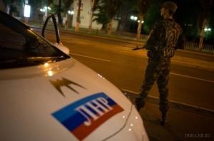 Боевики «ЛНР» жестоко расправились со своей «прокуратурой»