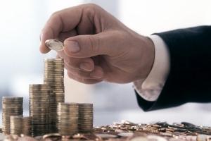 Депозиты и кредиты пользуются в Украине все меньшей популярностью
