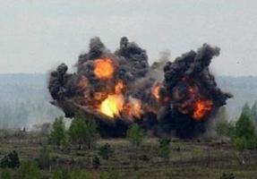 Боевики перестали «имитировать» соблюдение Минских соглашений, и открыто используют артиллерию - ИС