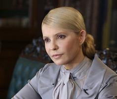 Суд в США не удовлетворил иск Тимошенко против Фирташа