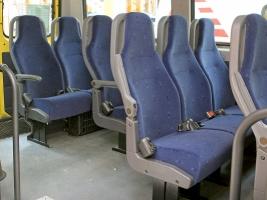 Общественники борются с незаконными пассажирскими перевозками в Одесской области