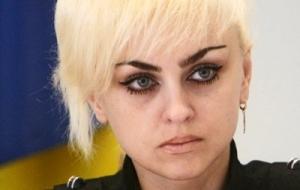 Член ЦИК объявила голодовку из-за угроз нардепов - СМИ