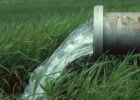 Херсонские водопользователи пополнили бюджет на 9 млн. грн.