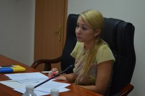 В Николаевском интернате воспитанников уличили в подделке медсправок