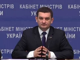 В Одессе появилась Государственная интегрированная служба по вопросам труда