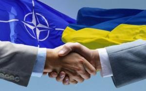 В Брюсселе пройдет заседание Комиссии Украина-НАТО