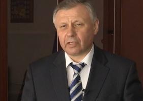После вручения повестки на допрос в ГПУ зам Авакова сбежал из Украины