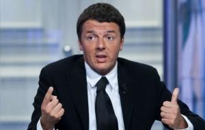 Санкции против РФ будут пересмотрены в ближайшие месяцы - премьер-министр Италии