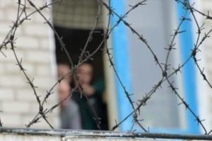 Руководство николаевских колоний обворовывало заключенных
