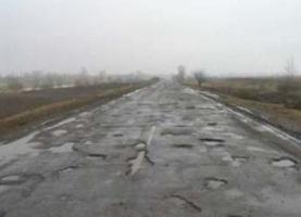 Жители Одесской области собрались пикетировать Кабинет Министров Украины