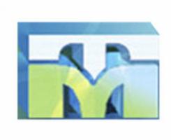 Накануне трансляции дебатов кандидатов в мэры Николаева взломали сайт ОГТРК