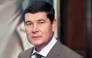 Онищенко готовится судиться с правоохранителями Украины