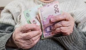 На Николаевщине более 150 тыс. человек получают субсидии