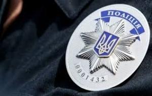 Два убийства и 11 пропавших без вести – сводка николаевской полиции за прошедшие сутки