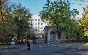 В Николаеве прокуратура завела дело на работников госпиталя инвалидов войны