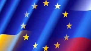 Трехсторонние переговоры по газу ЕС-РФ-Украина могут пройти в начале осени