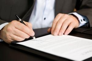 Верховная Рада запретила покупать и продавать предприятия в зоне АТО