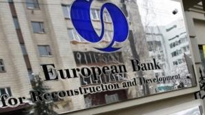 Европейский банк выделил николаевскому