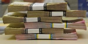 На охрану Одесской ОГА потратят 1,76 млн гривень