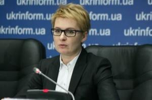 Под люстрационную проверку подпадают 800 тысяч госслужащих - Минюст