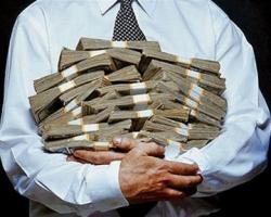 В 2015 году в Херсоне бюджет развития будут распределять по-новому
