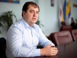 Полиция разыскивает сына бывшего мэра Одессы