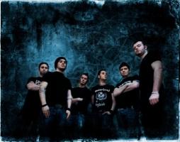 Итальянская рок-группа