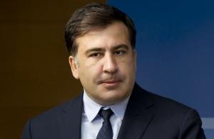 В Одессе собрано 35 тыс. подписей за отставку Саакашвили