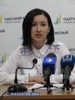 В Одесской области сворачивается предпринимательство