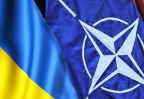 Украина рассчитывает получить статус особого партнера вне НАТО