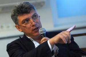Поновороссил и бросил: российский оппозиционер о закрытии проекта «Новороссия»