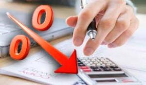 Грядёт налоговая реформа: из 22 налогов Кабмин предлагает оставить всего 9