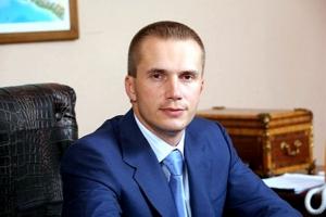 СБУ заблокировала перечисление 110 млн грн. семье Януковича