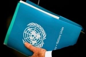 Делегация ООН покинула Украину со скандалом: не пустили в предполагаемые места пыток