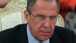 Москва рассчитывает на восстановление связей между Донбассом и Киевом - МИД РФ