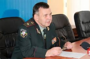 Отец замглавы «Укроборонпрома» доволен тем, что благодаря его семье, херсонское предприятие стало скандально известным