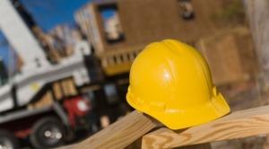 ГАСИ обнаружила ряд нарушений при строительстве многоэтажки в Николаеве