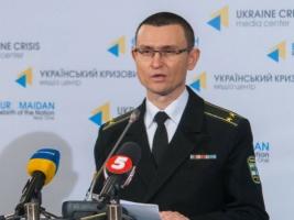Генштаб отстранил комбата на время расследования смертельного ДТП в Константиновке