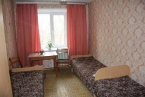 В одесском общежитии студента изнасиловали однокурсники