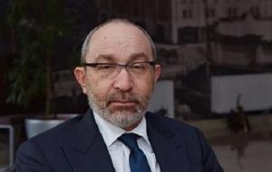 Харьковский горсовет добился судебного запрета на проведение митинга в поддержку Кернеса