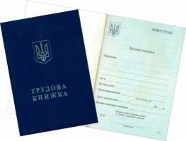 Министр экономики предложил отменить трудовые книжки