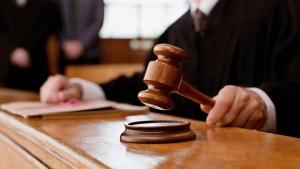 Порошенко назначил новых судей в районные суды Николаевской области