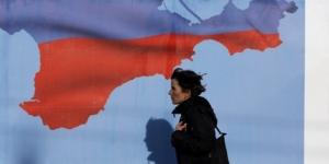 Украина задержала российский танкер с 4,5 тысяч тонн, заходивший в порт Крыма