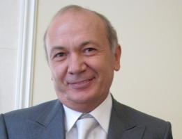 Суд наложил арест на счета совладельца одесского рынка