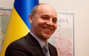 Россия восстанавливает военную базу на границе с Украиной