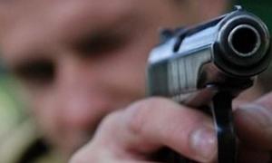 Установлена личность мужчины, расстрелявшего прохожего на улице в Николаеве