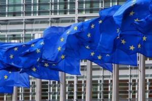 Перенос безвизового режима для Украины ударит по репутации ЕС - МИД