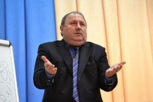 Опубликован весь список сокровищ экс-заместителя губернатора Николаевщины Романчука