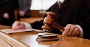 На Николаевщине суд оштрафовал главу сельсовета за прием на работу своего мужа