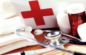 Херсонцы, живущие с пересаженными органами, получат лекарства за счет горбюджета